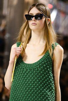 5459c665dff28 Details — Miu Miu Fall 2014 Knitwear Fashion