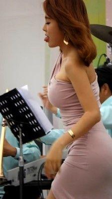 구글{ gcasi336.com }🌿바카라사이트주소{ gcasi336.com }🌿구글{ gcasi336.com } Jinyoung, Bodycon Dress, Dresses, Fashion, Gowns, Moda, Body Con, Fashion Styles, Dress