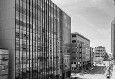 Trilogie Charest ville de Québec par ArtNobrega sur Etsy