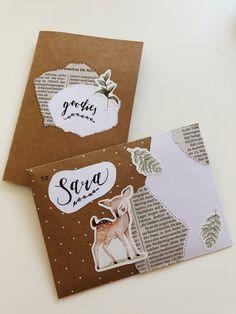 Bullet Journal Ideas Pages, Bullet Journal Inspiration, Pen Pal Letters, Letters Mail, Aesthetic Letters, Mail Art Envelopes, Snail Mail Pen Pals, Diy Cadeau, Envelope Art