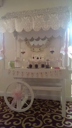 This is a supplier on www.myweddingcontacts.co.uk. You can find great Wedding Ideas on this website - Bar Hire, Beauty Hair and Makeup Ideas, Tiara's and Headwear, Wedding cakes, Candy Carts, Catering, Children's entertainment, Bridal and Bridesmaids Dresses, Flower Girl and Pageboy Wear, Entertainment, Favours and Gifts, Flowers and Table Decorations, Photo Booths and Photographers, Wedding Rings, Invitations and Save the Dates, Suits, Transport, Underwear and Shoes… Bar Hire, Sweet Carts, Bridesmaids, Bridesmaid Dresses, Pageboy, Candy Cart, Wedding Day, Wedding Rings, Photo Booths