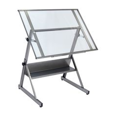 You'll love the Solano Adjustable Drafting Table at Wayfair   #studiodesigns