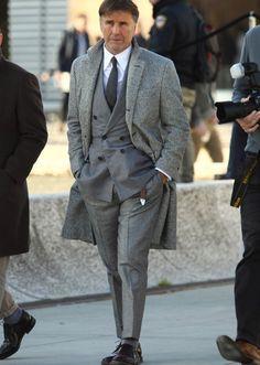 Brunello Cucinelli #style #fashion