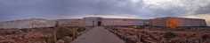 Fortaleza de Sagres - Foto.jpg