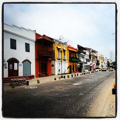 Cartagena Colombia - top 100 places to see before you die