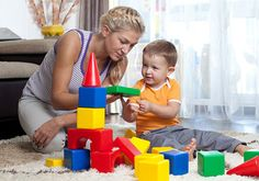 Reasons For Finding Time To Play With Kids   Kerala Latest News ...