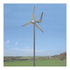 http://netzeroguide.com/wind-generator-kit.html Windmill kitset shopping guide for non-commercial systems. Want to put together your own private wind powered generator that supplies totally free electrical power for your family? Learn how to start right here.