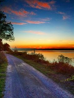 Flat Out Delta, #Mississippi