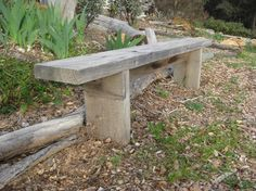 built from one 2 x 8 board about ten feet long. Maybe smtg like this for front porch but longer/wider plus pillows!