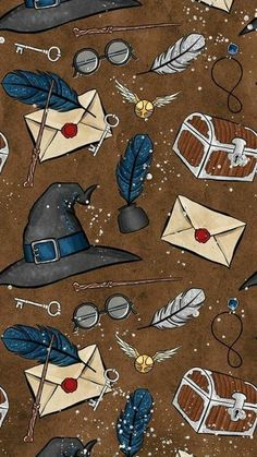 Wall paper phone harry potter ravenclaw 54 ideas for 2019 Harry Potter Tumblr, Harry Potter Anime, Harry Potter World, Arte Do Harry Potter, Harry Potter Pictures, Harry Potter Facts, Harry Potter Love, Harry Potter Universal, Harry Potter Hogwarts