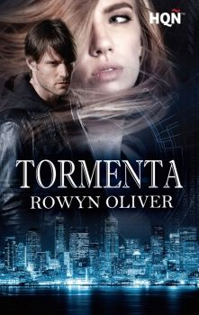 Claire Roberts está encantada con la aparición en el vecindario de Trevor Donovan, un guapo inspector de policía de Seattle. Es lo más emocionante que le ha pasado últimamente hasta que… unos ladrones entran en su casa e intentan matarla. Por suerte, Trevor está ahí para impedirlo.
