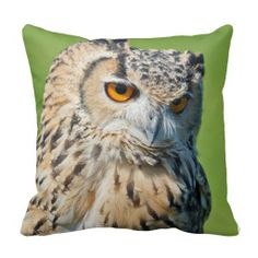 >>>Are you looking for          	Owl Watching Throw Pillows           	Owl Watching Throw Pillows we are given they also recommend where is the best to buyHow to          	Owl Watching Throw Pillows today easy to Shops & Purchase Online - transferred directly secure and trusted checkout...Cleck Hot Deals >>> http://www.zazzle.com/owl_watching_throw_pillows-189373920485445385?rf=238627982471231924&zbar=1&tc=terrest