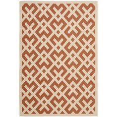 5x8 - 6x9 Rugs Sale Ends Soon : Enhance your home's comfort level and protect your flooring with versatile 5x8 and 6x9 rugs. Free Shipping on orders over $45!