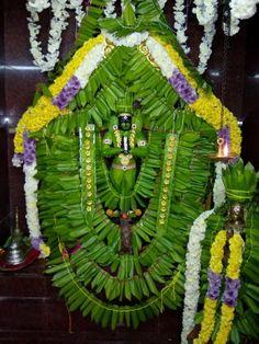 Hanuman Images, Ganesh Images, Hanuman Jayanthi, Krishna, Durga, Hanuman Hd Wallpaper, Friend Birthday Quotes, Lord Balaji, Lord Murugan