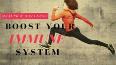 Yes, Effective. These are the Best 20 Things You Should Do To Boost Your Immune System without taking any Herbs and Medicines. Immune System, Health And Wellness, Life Hacks, The 100, Exercise, Ejercicio, Health Fitness, Tone It Up, Work Outs