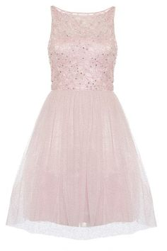 Latest Fashion Trends - Just In - Quiz Clothing Prom Dresses, Formal Dresses, Hot Outfits, Latest Fashion Trends, Womens Fashion, Ladies Fashion, Lady, Pink, Clothes