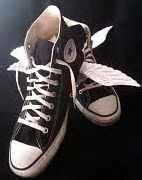 percy jackson shoes - Yahoo! Image Search Results