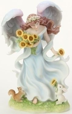 Seraphim Angels Classics Wendy Grateful Heart by Seraphim Classics, http://www.amazon.com/dp/B0038KB5VW/ref=cm_sw_r_pi_dp_bJUarb14DEEZV
