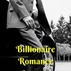 A list of my favorite hot and steamy romance novels about billionaires! Billionaire Books, Call To Action, Secret Obsession, Romance Novels, Book Lists, Real Life, This Book, Romantic, My Love