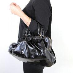 Sac Du 24 ValentinoSatchel Handbags Meilleures Images Tableau L54ARj