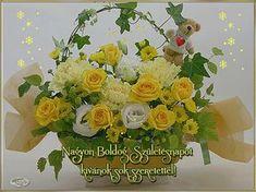 Nagyon Boldog Születésnapot kívánok