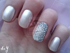 Image from http://fc02.deviantart.net/fs70/i/2012/056/8/8/glitter_nail_design_by_anyrainbow-d4qwyjf.jpg.