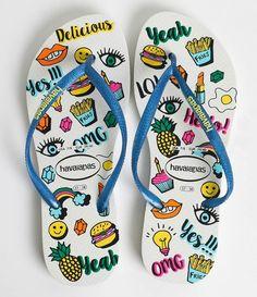 Cute Flip Flops, Flip Flop Shoes, Cute Sandals, Beach Sandals, Best Baby Shoes, Cute Slides, Designer Sandals, Ciabatta, Leather Sandals