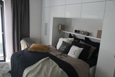 Myydään Omakotitalo 4 huonetta - Vantaa Kivistö Tiikerinsilmä 15 - Etuovi.com b82376