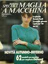benissimo24_1988 - ida taci - Álbumes web de Picasa