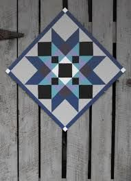 barn + quilt----one of my favorite things about KY