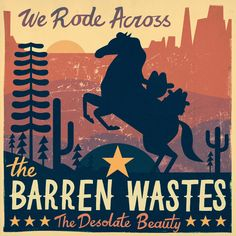 Ride across the barren wastes with me in #TwoDots playtwo.do/ts #PlayBeautifully