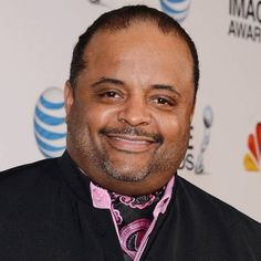 Roland Martin wiki, affair, married, Gay with age, commentator, TV One, journalist,