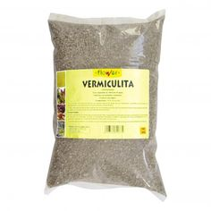 25 Delightful Vermiculite Producers Images Horticulture Lawn