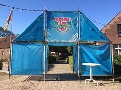 festivalingang