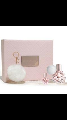 Ariana Grande Perfume, Floating Nightstand, Home Decor, Floating Headboard, Decoration Home, Room Decor, Home Interior Design, Home Decoration, Interior Design