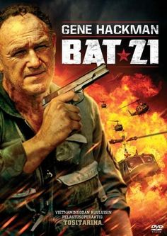 bat 21 full movie free