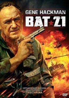 bat 21 full movie free