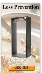 Why should companies invest in metal detectors? Check it out http://www.pti-world.com/walk-through-detector/