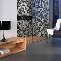 Tiles   Ceramic TIles   Porcelain Tiles   Tile Supplier   Ferreiras