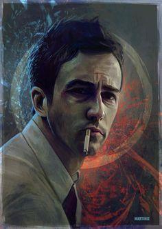 Jack, Ricky Martinez on ArtStation at https://www.artstation.com/artwork/Av2Oz