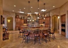 Golden crystal granite kitchen gallery washington marble for Kitchen design 01532
