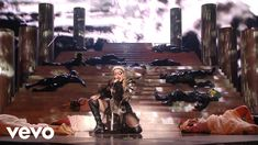 Madonna, Quavo - Eurovision Song Contest 2019 Even the costumes for you and Madonna were perfect. Ellen Degeneres, Hetalia, Madonna Videos, Eurovision France, Terry Wogan, Future Artist, What Is Coming, Eurovision Songs, Best Kids Toys