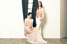#fashion #dressingfab #cavalliclass #springsummer