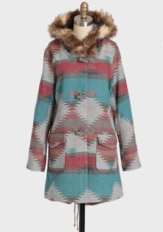 @B* B* is this the coat you were talking about? Koa Coat By BB Dakota