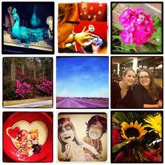 Instagram by Crafty In Crosby