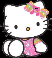 """Desgarga+gratis+los+mejores+gifs+animados+de+hello+kitty.+Imágenes+animadas+de+hello+kitty+y+más+gifs+animados+como+gatos,+animales,+gracias+o+risa"""""""