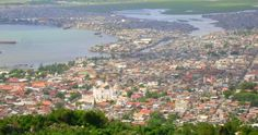 Cap-Haïtien is Haiti's second city and the crucible for many of the great acts of Haitian history. Under French colonial rule it was the richest and grandest city in the Caribbean, and it has been the center of revolution.