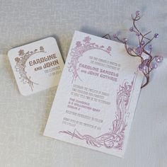 Art Noveau wedding invitationhttp://www.dreamwedding.com/vendors/ie/offaly/invitations/invitations/magva-design