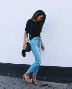 Find More at => http://feedproxy.google.com/~r/amazingoutfits/~3/eG-Cle4SF4Y/AmazingOutfits.page