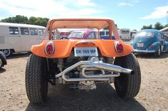 Beach Buggy, Manx, Vw, Antique Cars, Antiques, Vehicles, Art, Manx Cat, Antiquities
